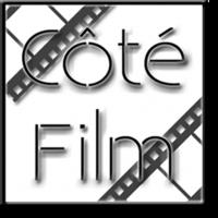 Côté Film